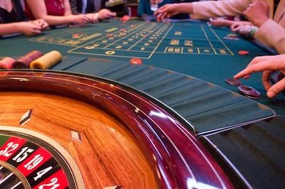 offres bonus casino