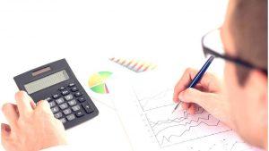 Dans quelle banque peut-on avoir le meilleur taux pour son crédit renouvelable ?