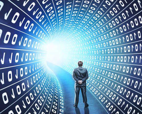 Comment réussir sa transformation digitale en entreprise