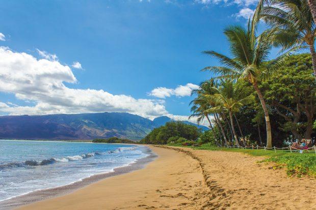 Bien préparer son séjour à Hawaii : les essentiels à savoir