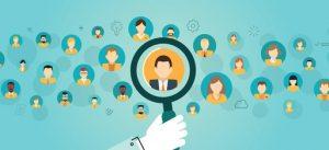 Avantages et inconvénients du recrutement interne