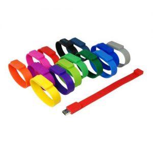 Wholesale-usb-wristband-silicone-bracelet-usb-data3