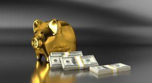 es conditions d'acceptation pour obtenir un prêt personnel