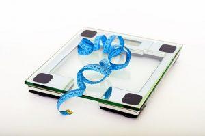 Perdre du poids efficacement : combiner régime et exercice physique