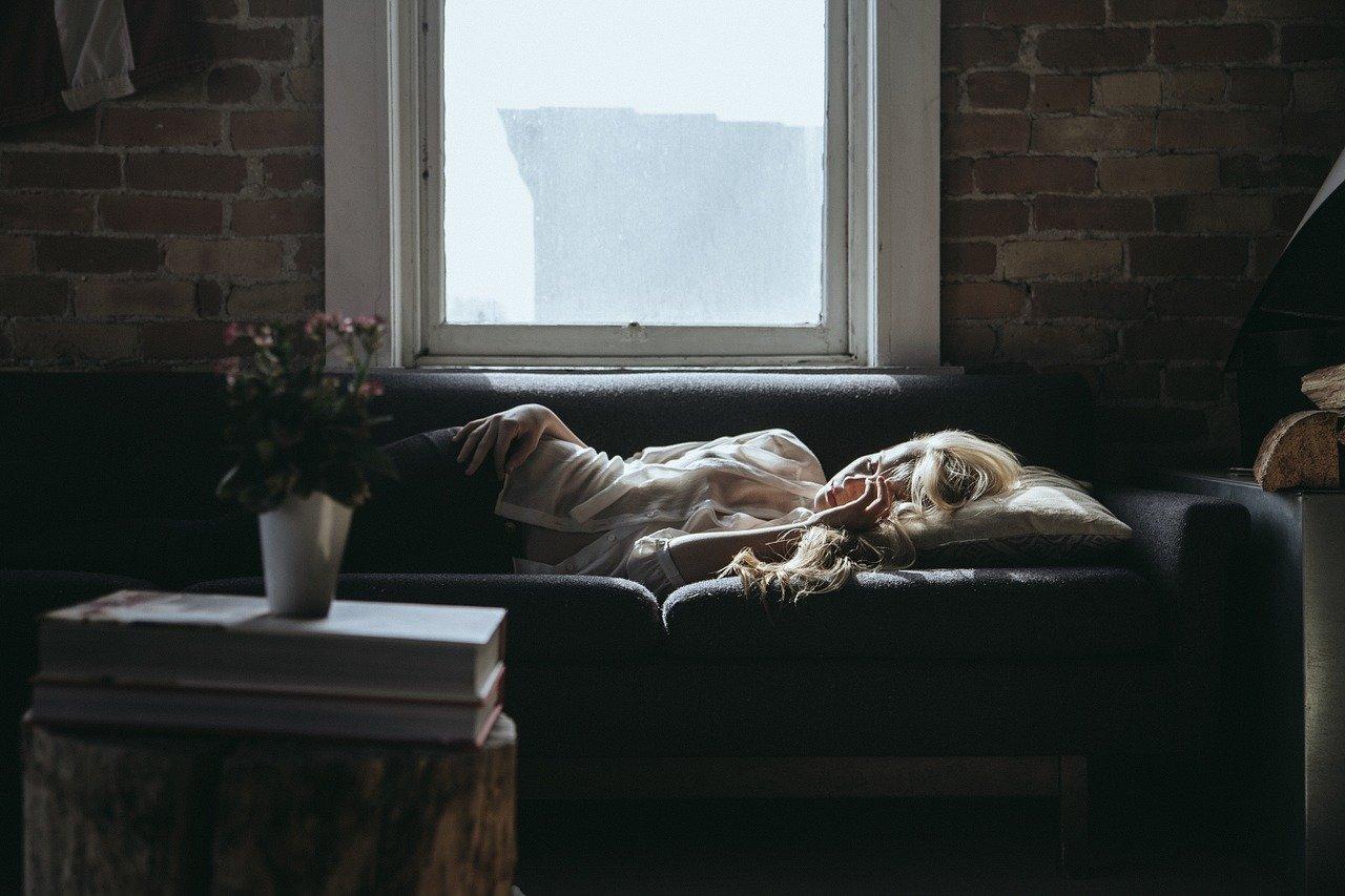 bien dormir sophrologie