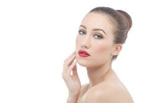 Pourquoi l'acide hyaluronique est-il si bon pour votre peau ?